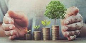 お金と投資のセミナー